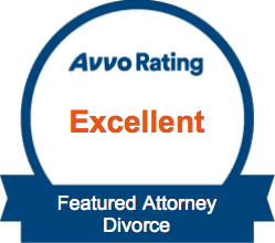 nashville-mediation-divorce-lawyers