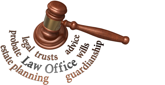 nashville-probate-lawyers